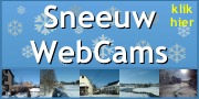 Ardennen Weer WebCams