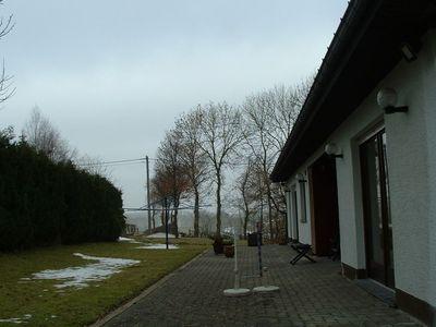 terras wirtzfeld s morgens