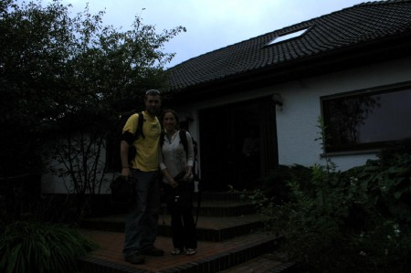 1Wirtzfeld_20090905_4853