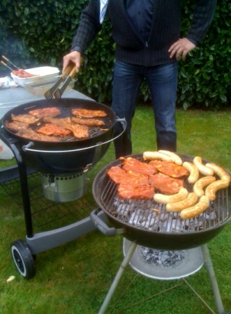 1barbeque
