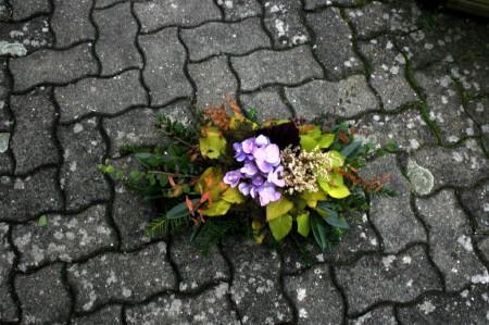 Wirtzfeld_20091029_5326