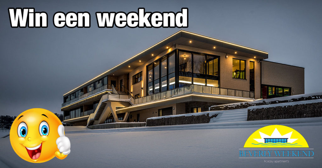 beverlyweekend-win-een-weekend-winter