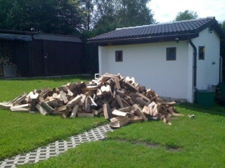 hout2