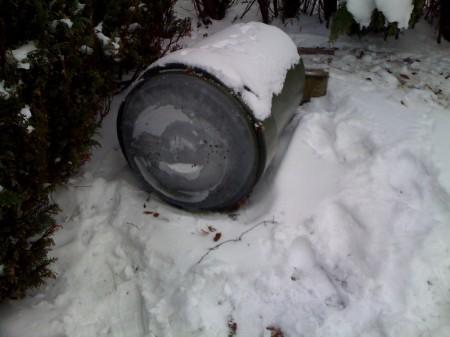 sneeuwton3