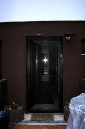 wirtzfeld_20090619_3924
