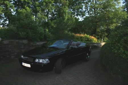 wirtzfeld_20090626_4085