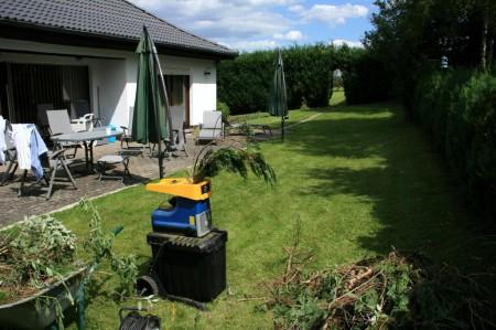 wirtzfeld_20090716_4315
